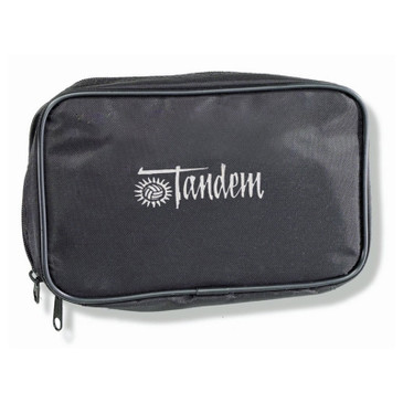 Official's Amenity Kit