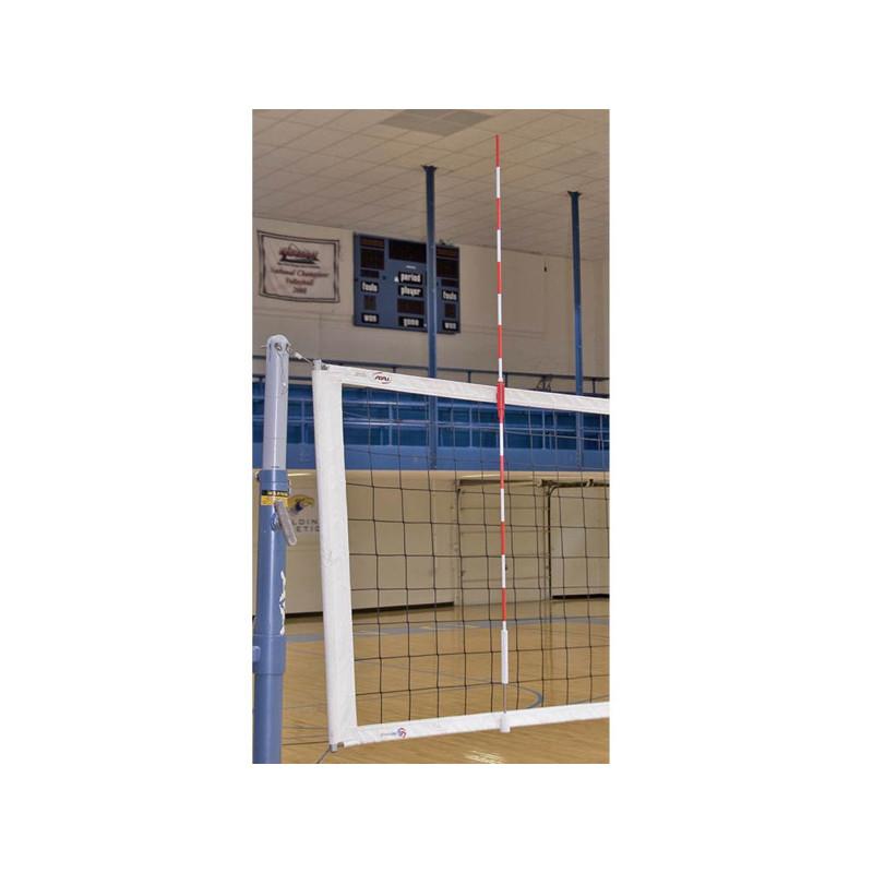Tandem Sport Antennae