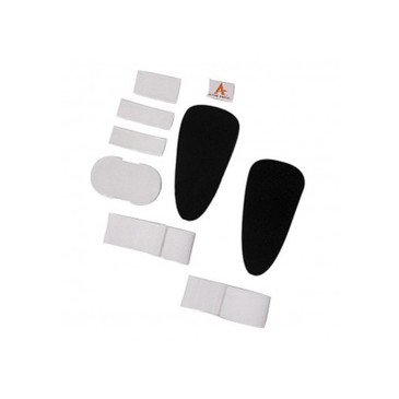 Active Ankle Overhaul Kit