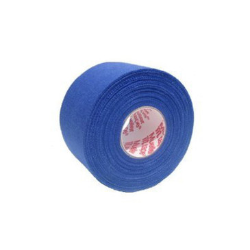 Colored Athletic Tape - Blue