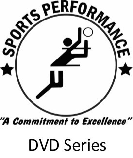 The Complete Sports Performance Video Series