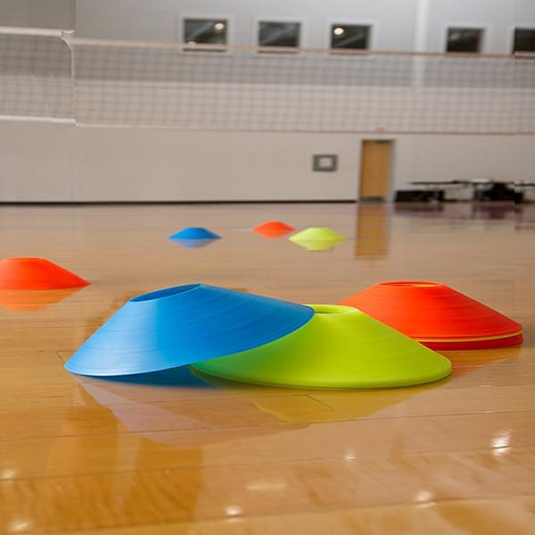 Training Cones