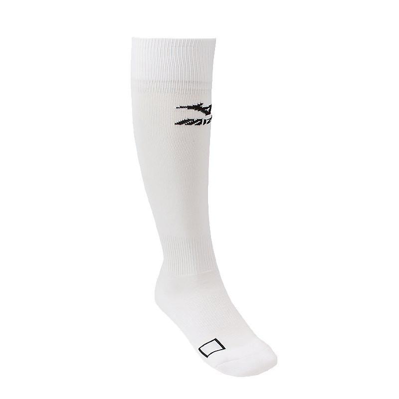 Mizuno Performance Sock G2 - White