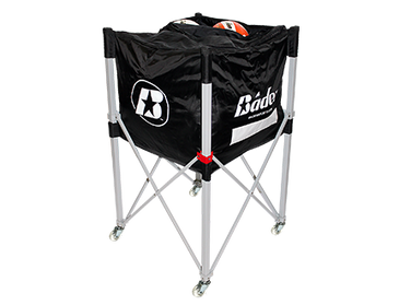 Baden Perfection Portable Ball Cart
