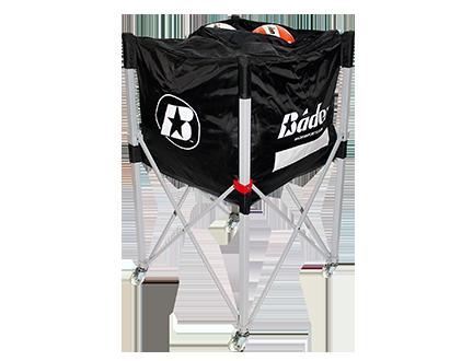 Baden Perfection Portable Ball Cart