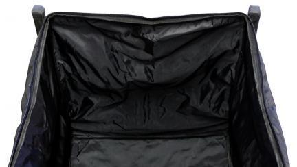 Baden Perfection Portable Ball Cart- Inside