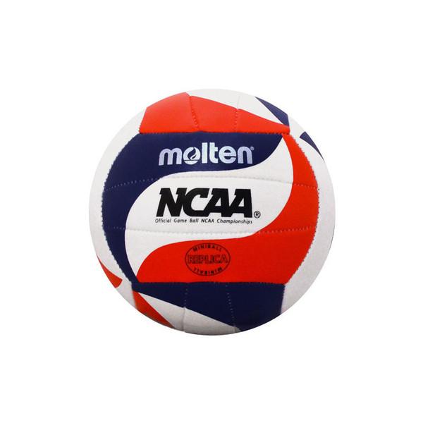Molten Mini Volleyball - Spiral