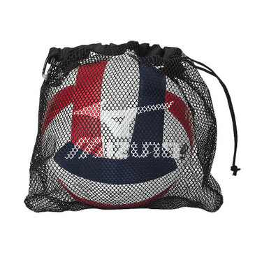 Mizuno Mesh Volleyball Bag
