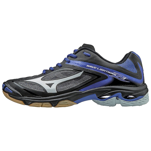 mizuno womens volleyball shoes size 8 x 4 high girl mens
