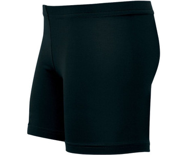 High Five Tyro Short- Black