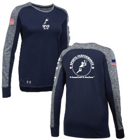 SPVB Girls LS Match Top-Front & Back