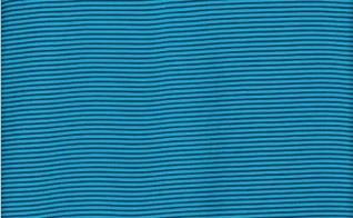 UA Novelty Tech 1/4 Zip- Pattern
