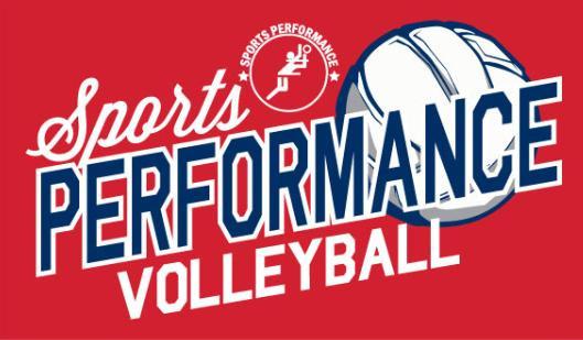 SPVB UA Hoodie Logo