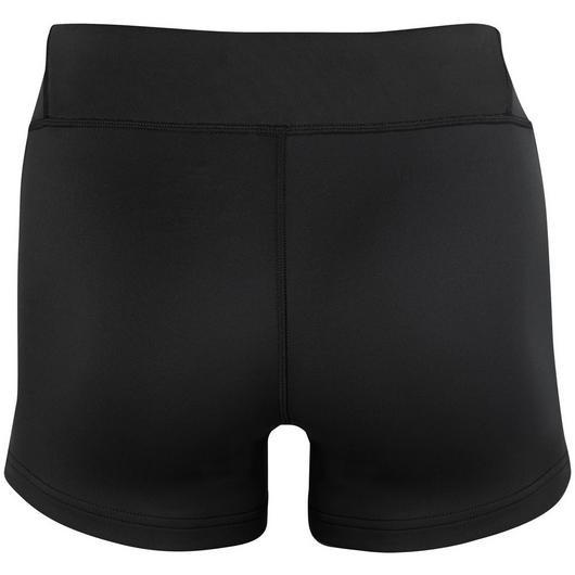 Mizuno Women's Victory Short - Black Back