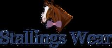 Stallings Wear