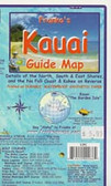 Kaui Travel Map