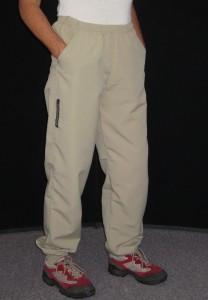 Original Bug Pants