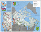 Canadian Indian & Inuit Languages