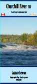 Churchill river 10