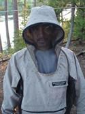 Original Bug Shirt Elite XX Large