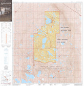 Elk Island NP 1988