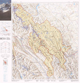 Banff NP 1985