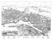 Ottawa 1876