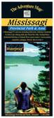 Mississagi Provincial Park & Area