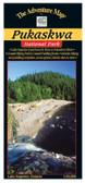 Pukaskwa National Park - Lake Superior Coast
