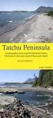 Tatchu map