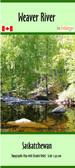 weaver river