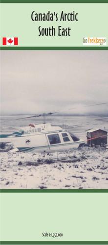 arctic 6 southeast