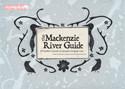 mackenzie river guide book