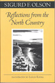 reflections from the north country book