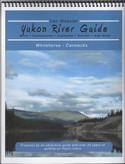 yukon river guide whitehorse to carmacks