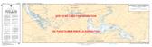 Portage-du-Fort à/to Île Marcotte Canadian Hydrographic Nautical Charts Marine Charts (CHS) Maps 1552