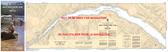 Hugh Keenleyside Dam to/à Burton Canadian Hydrographic Nautical Charts Marine Charts (CHS) Maps 3056