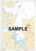 7788 - Simpson Strait to/a Rasmussen Basin