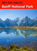 Best Day Hikes in Banff National Park