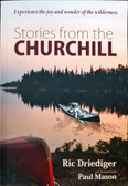 Stories of the Churchill