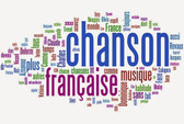 26A - En chansons - Fri, 10:00am - 12:00 pm