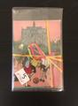 Thursdays in Paris notecards (5 pack)