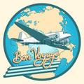 62B- Armchair Travel Sun, Jun 6, 1-3pm - SPRING