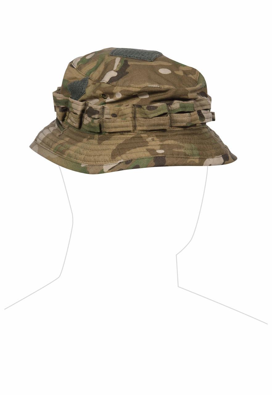 UF Pro Boonie Hat - Cool Kit Australia 4176b73352d
