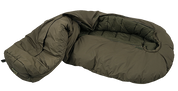 Carinthia Defence 4 Sleeping Bag.