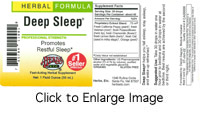 deep-sleep-1ozflatt.jpg