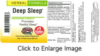 deep-sleep-2ozflatt.jpg