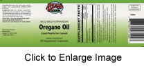 oregana-oil60ct-sm.jpg