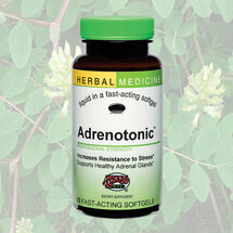 Adrenotonic™ Softgels 60 ct.