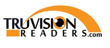 Truvision Readers
